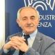 Un premio di laurea in memoria di Cesare Betti