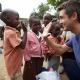 Servizio civile con Africa Mission