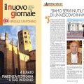 Speciale Sant'Antonino