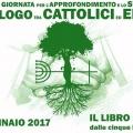 Giornata del dialogo cattolici-ebrei
