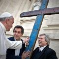 Via Crucis in musica