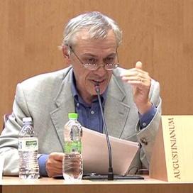 Dialogo ebraico-cristiano, a Piacenza Piero Stefani