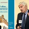 Ricordando Luigi Paraboschi