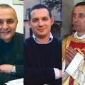 Nomine: mons. Illica parroco a Fiorenzuola