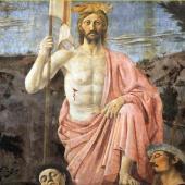 """""""Vicini ai cristiani perseguitati"""": il messaggio delle Chiese europee per la Pasqua"""