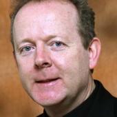 Mons. Martin, «ecco come l'Irlanda si prepara ad accogliere le famiglie e il Papa»