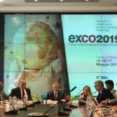 #EXCO2019: a Roma la prima Fiera internazionale della cooperazione