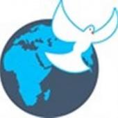 Corpi civili di pace, domande entro l'8 aprile