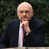 «The Economy of Francesco»,  Zamagni: ci vuole una trasformazione, non solo una riforma
