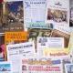 """Libertà di stampa: l'Ucsi aderisce a """"48 ore per l'informazione"""""""