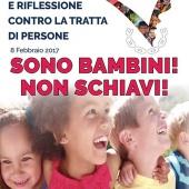 Tratta: suor Bonetti, «troppe minorenni sulla strada, troppi clienti»