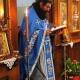 Il pope Misanj: uniti nello spirito